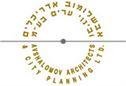 logo_avshalomov2