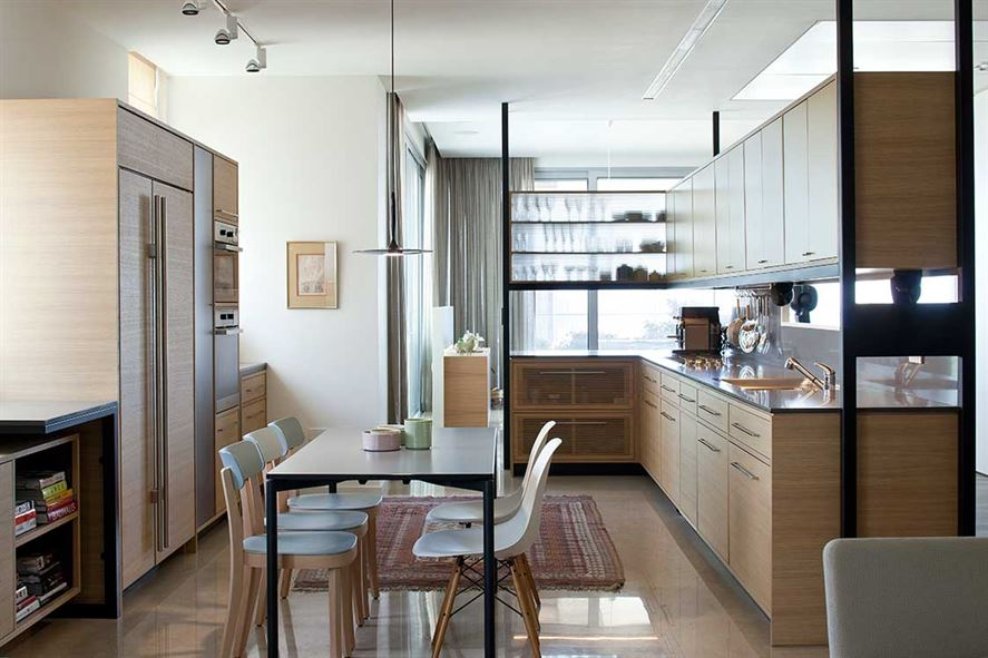 JACOBS_HOUSE_G_002