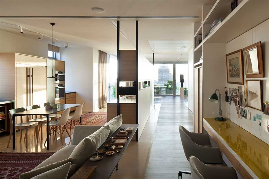 JACOBS_HOUSE_G_024