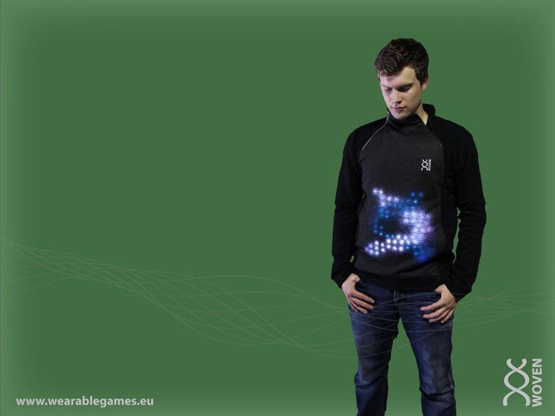woven-fashion-technology-sweatshirt-1