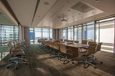 _צילום-מור-דגןIMG_3143--חדר-מועצת-המנהלים-29.8-(7)
