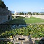 ARCHITECTOUR: העקבות של קרלו סקרפה