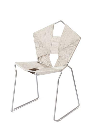 COD-chair