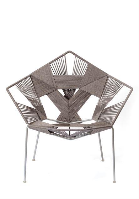COD-easy-chair-3