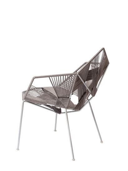 COD-easy-chair