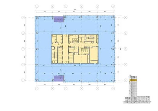 ChampionTower_Dwg-HighZoneFloorPlanMYSArchitects