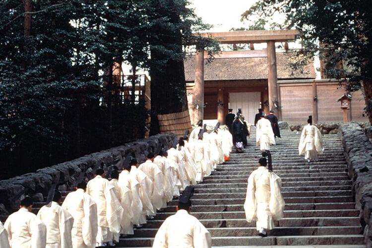 מקדש איסה הגדול, ה-62