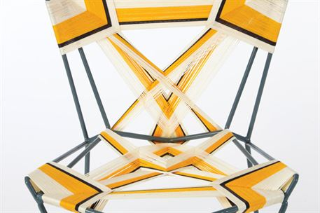 Xchair_yellow_warbler03