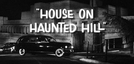 a-william-castle-house-on-haunted-hill-1959-vincent-price-dvd-review-pdvd_009