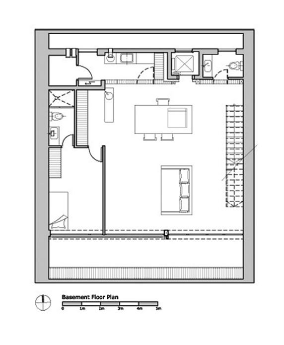 orly-shrem-house_basement-floor--plan