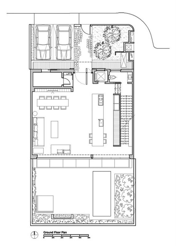 orly-shrem-house_ground-floor--plan
