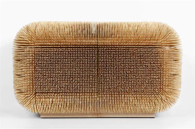 sebastian-errazuriz-wave-cabinet-magistral-chest-designboom-01
