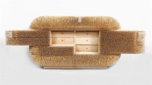 sebastian-errazuriz-wave-cabinet-magistral-chest-designboom-07