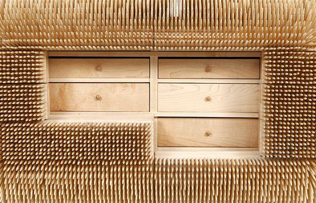 sebastian-errazuriz-wave-cabinet-magistral-chest-designboom-08