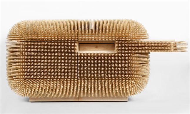 sebastian-errazuriz-wave-cabinet-magistral-chest-designboom-09