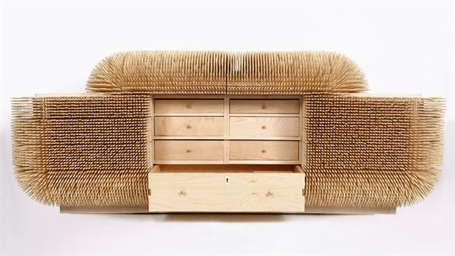 sebastian-errazuriz-wave-cabinet-magistral-chest-designboom-101