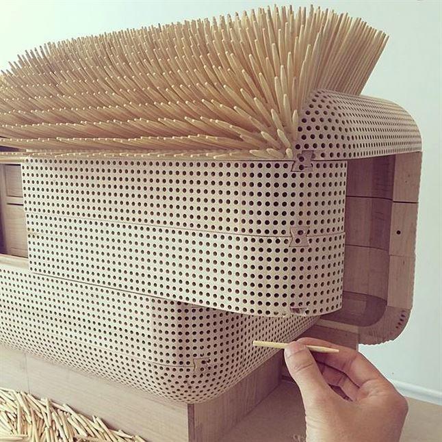 sebastian-errazuriz-wave-cabinet-magistral-chest-designboom-50