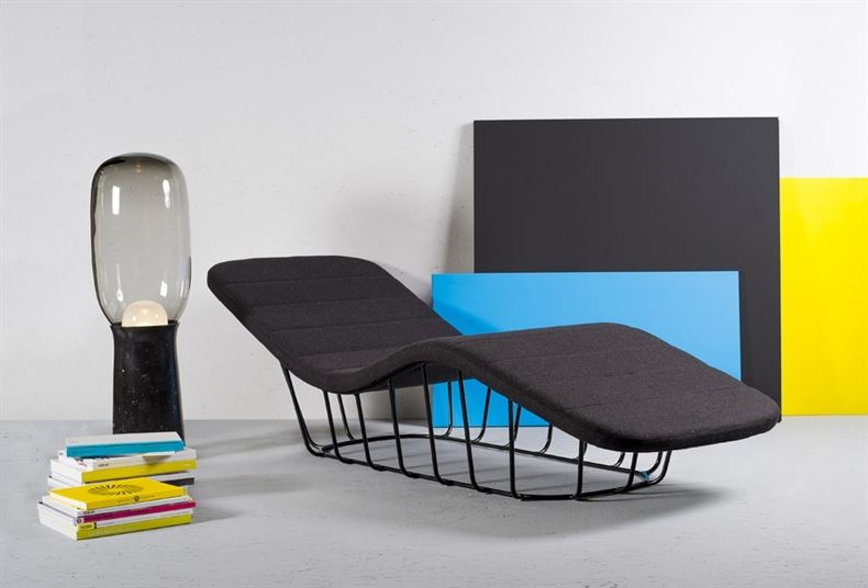 weightless_chaise_lounge_cap_tables_dan_yeffet_03