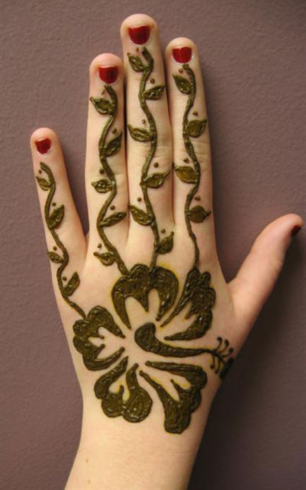 40-Best-Eid-Mehndi-Designs-Henna-Patterns-For-Full-Hands-Feet-2012-14