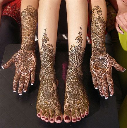 40-Best-Eid-Mehndi-Designs-Henna-Patterns-For-Full-Hands-Feet-2012-2