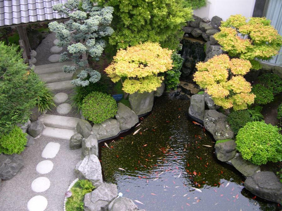 Japanese-Garden-Ideas-1