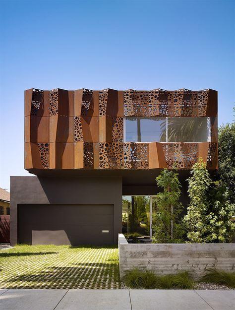 Walnut-Residence-Modal-Design-01-1-Kindesign