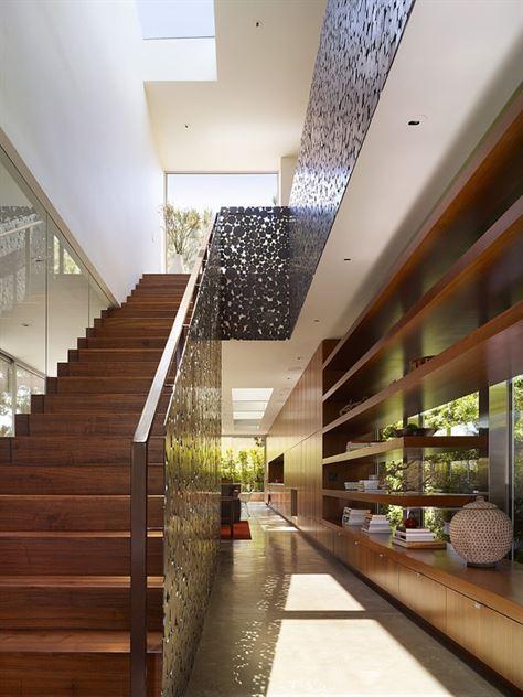 Walnut-Residence-Modal-Design-11-1-Kindesign