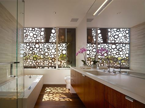Walnut-Residence-Modal-Design-17-1-Kindesign