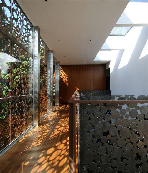 Walnut-Residence-Modal-Design-19-1-Kindesign