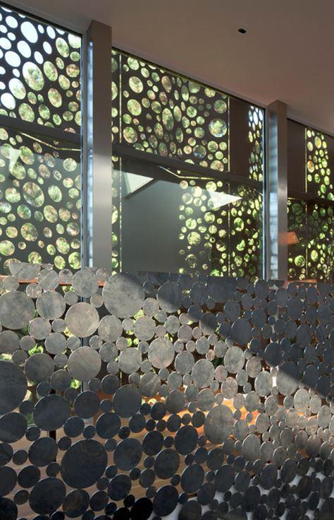 Walnut-Residence-Modal-Design-20-1-Kindesign