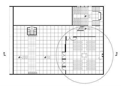 Zolotov-Plan