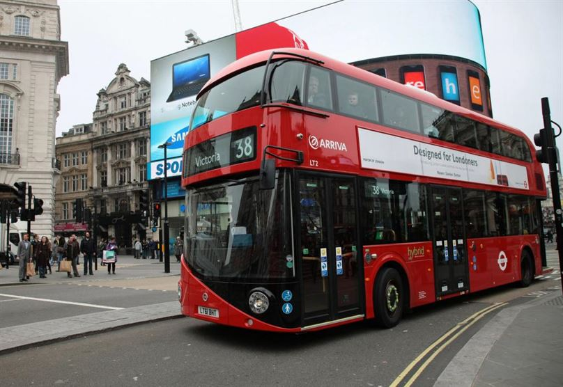 boris-bus-londres-2