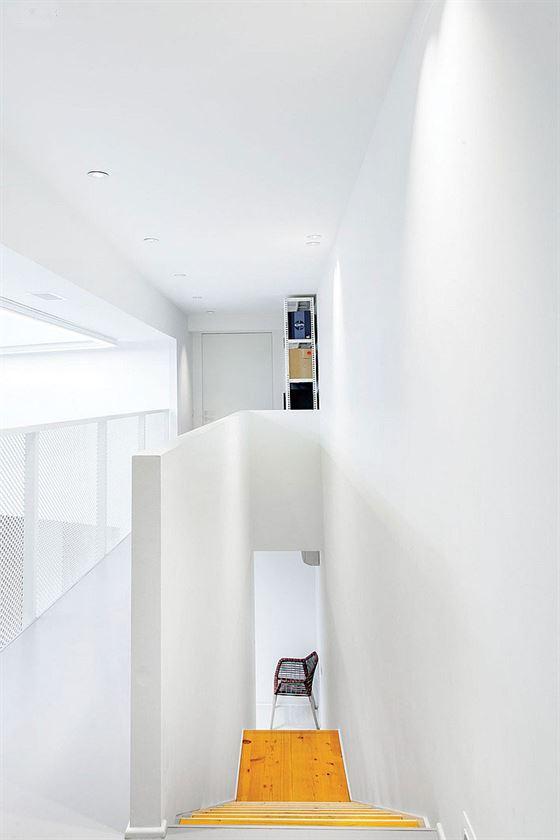 thumbs_1121-stairs-patricia-urquiola-studio-0215_jpg_0x1064_q91_crop_sharpen