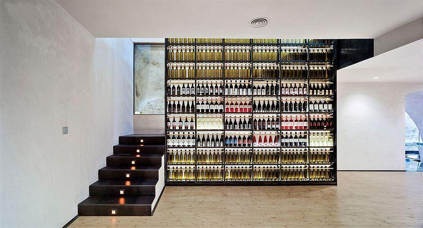thumbs_13649-Wine-Details-Escuela%20del%20Vino-Inmat%20Arquitectura-0315_jpg_1064x0_q91_crop_sharpen