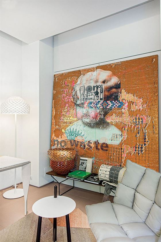 thumbs_14474-lounge-patricia-urquiola-studio-0215_jpg_0x1064_q91_crop_sharpen