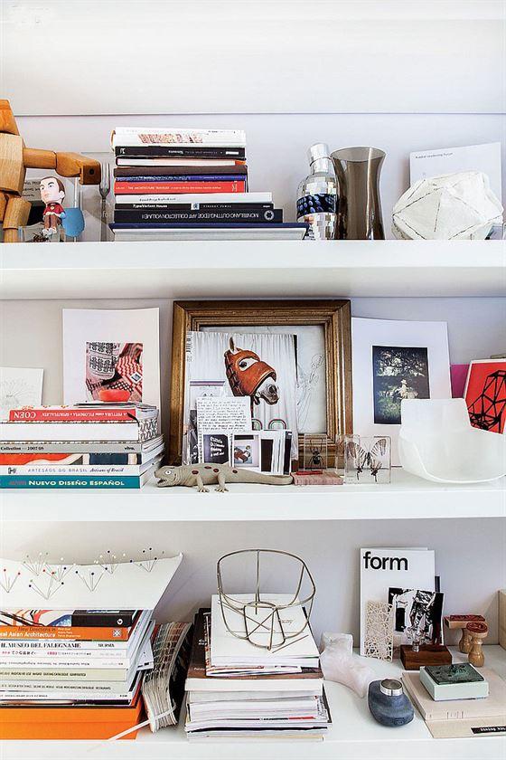 thumbs_40427-shelves-patricia-urquiola-studio-0215_jpg_0x1064_q91_crop_sharpen