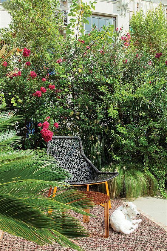 thumbs_64392-roof-garden-patricia-urquiola-studio-0215_jpg_0x1064_q91_crop_sharpen