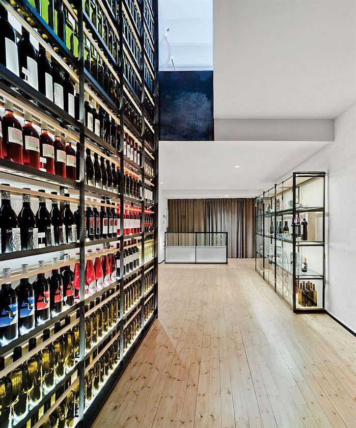 thumbs_6539-Wine02-Details-Escuela%20del%20Vino-Inmat%20Arquitectura-0315_jpg_0x1064_q91_crop_sharpen