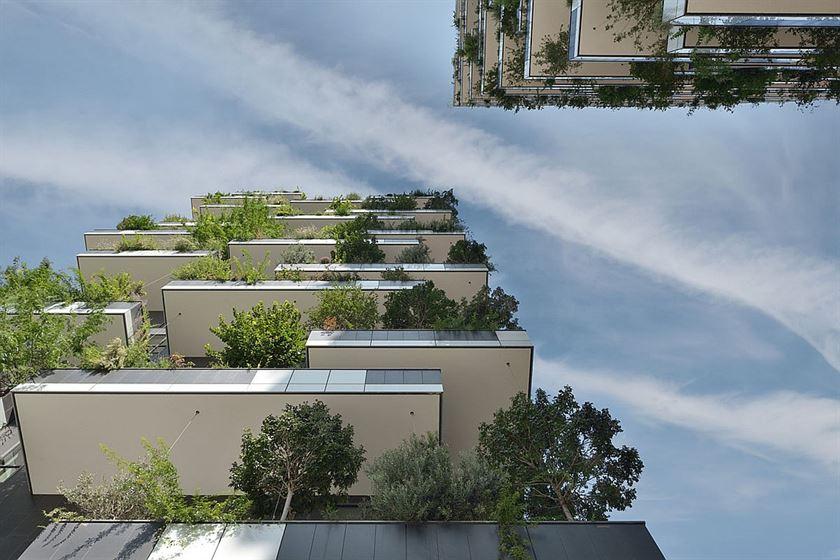 thumbs_67110-balcony-02-bosco-verticale-stefano-boeri-architetti-0315_jpg_1064x0_q91_crop_sharpen