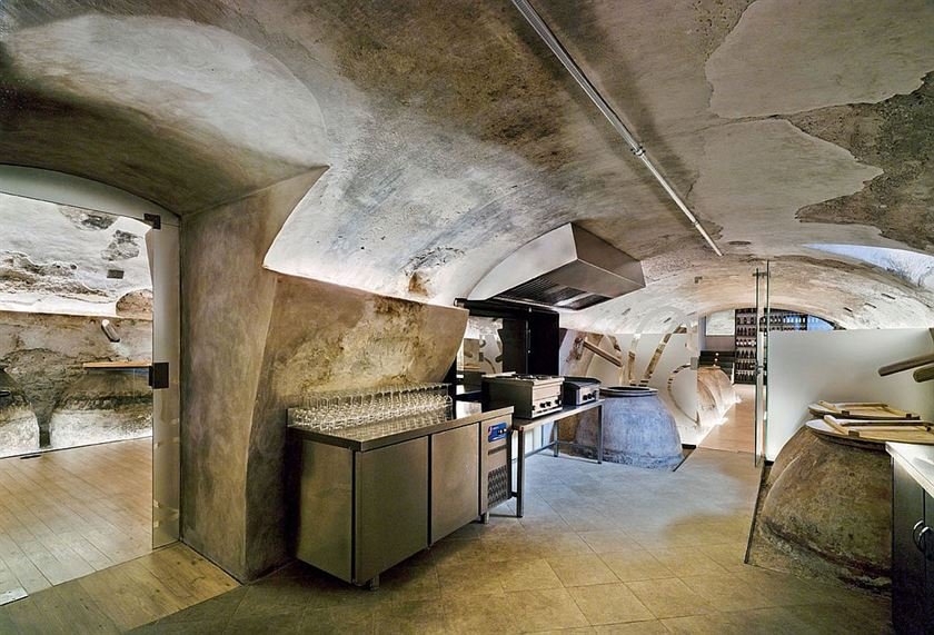 thumbs_77082-Interior-Details-Escuela%20del%20Vino-Inmat%20Arquitectura-0315_jpg_1064x0_q91_crop_sharpen