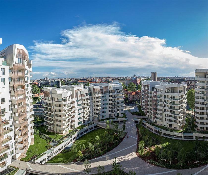 thumbs_95911-exterior-citylife-residence-zaha-hadid-studio-libeskind-0315_jpg_1064x0_q91_crop_sharpen