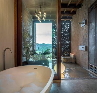villa-cp-by-zest-architecture-dezeen_________