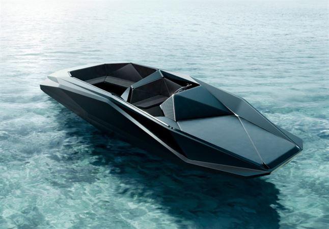 zboat02