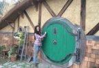רכשו בית נופש באי קסום, במאה אלף שקל