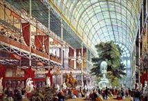 התערוכה הבינלאומית הגדולה לעיצוב 1851