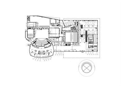 treated-130723_ Ground Floor