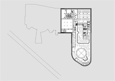 treated-130723_Lower Ground Floor