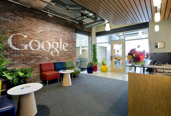 3028909-slide-s-google-offices-0