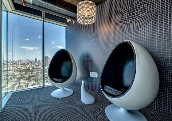 3028909-slide-s-google-offices-9