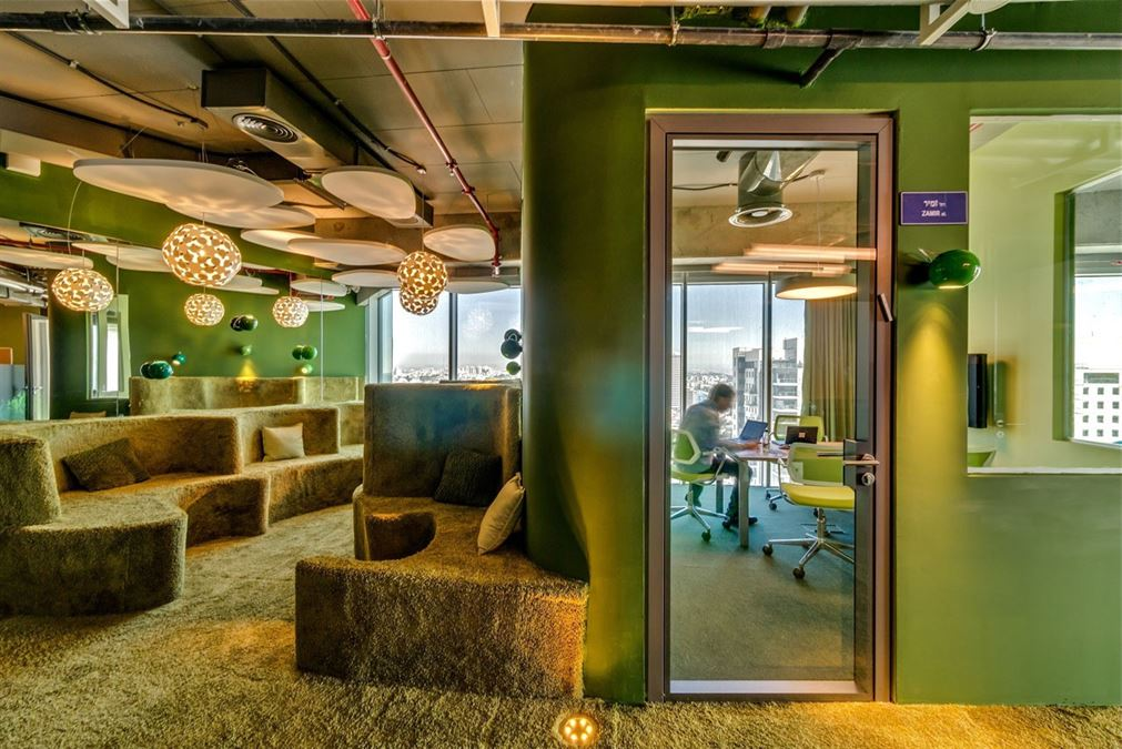 Google-Tel-Aviv-Office-17